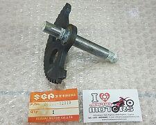 SUZUKI FA50 FA 50 NEW GENUINE KICKSTART KICK STARTER SHAFT 26210-02310