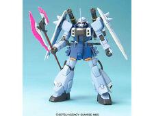 Bandai Seed Destiny 12 Slash Zaku Phantom 1/144 scale kit 339188(FJH-RY)
