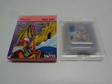 Knight Quest No Manual Nintendo Game Boy Japan