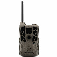 Stealth cam FLX 30MP Wifi / Bluetooth Trail Camera