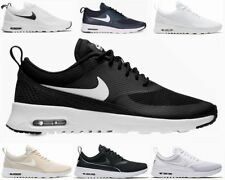Synthetic Nike Air Max Thea Athletic Shoes for Women