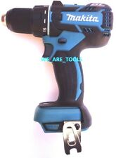 "New Makita 18V XFD06 Cordless Brushless 1/2"" Drill Driver 18 Volt Lit-Ion LXT"