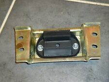 Heavy Duty 2 Piece Gearbox Mount Type E RS Type 9 + Others