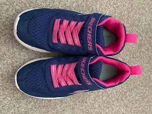 veinte castigo Instruir  Las mejores ofertas en Skechers Zapatos Para Niñas   eBay