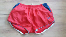 FRED PERRY! shorts! retro vintage rare! EXCELLENT! XL - adult