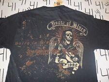 Medium- NWOT House Of Blues T- Shirt