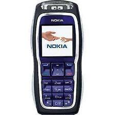 Nokia 3220 - Imported