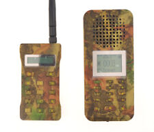 Outdoor Hunting Bird Caller MP3 Player 20W Speaker With Remote Control 500m Camo