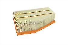 Genuine Bosch Car Air Filter S0544 F026400544