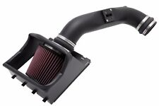 Fits Ford F150 2009-2010 4.6L K&N 63 Series Aircharger Cold Air Intake