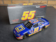 Nascar 1:24 #55 Kenny Wallace Square D