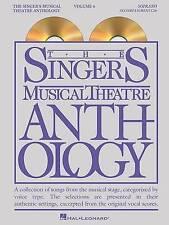 Anthology Mixed Lot Textbooks
