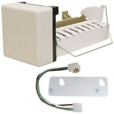 NEW Exact Replacement Parts Ergeim Ge(r) Ice Maker For Im1 & Im3