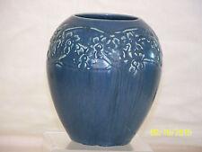 Rookwood XXVl c1926 Art Pottery American Vase