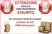 ARMADIO ARMADIETTO SPORCO PULITO 5 POSTI 150x50xH180 METALLO Sp.7/10