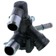 Engine Coolant Thermostat-Natural Motorad TA7683