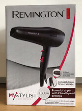 Remington Haartrockner 1800 Watt *NEU*