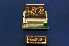 KILLER INSTINCT 2 FLASH CARD KIT > NO IDE CABLE NEEDED!!!!!