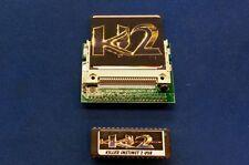 KILLER INSTINCT 2 FLASH CARD KIT > NO IDE CABLE NEEDED!!!!!