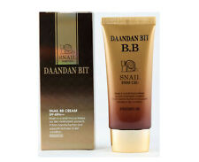 Korean Daandanbit Premimum Snail Stem Cell BB Cream 50ml UV SFP40