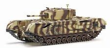 Dragon 60431 1/72 Churchill Mk.III, 145th Royal Armoured Corps, 21st Tank