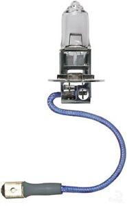Philips 12336PRB1 - Premium H3 Globe 12V 55W fits Toyota Camry 2.2 (SXV20), 3...