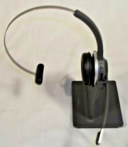 Cisco Systems 561 Wireless Headset CP-HS-WL-561-S-US=