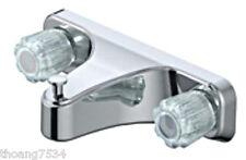 danco tub u0026 shower chrome home faucets