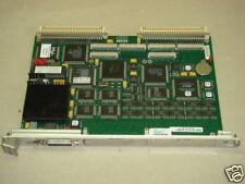 Artesyn Baja4700 Board 166 Mhz 64MB