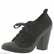 Dorothy Perkins Women's Suede Ankle Boots
