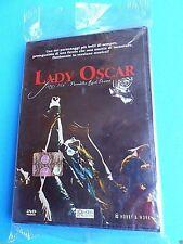 musical lady oscar francois versailles rock drama musicals lady oscar ladyoscar