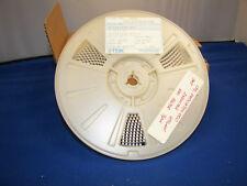 470 uH Inductive Emi filter Smt full reels