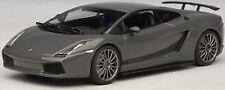 AUTOart Lamborghini Contemporary Diecast Cars, Trucks & Vans