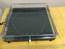 Bio-Rad CHEF-DR II Electrophoresis Cell 300-VDC for Pulsed Field System