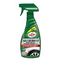 Teer- und Insektenentferner Bug & Tar Remover 500 ml