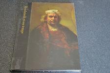 Rembrandt et son Temps, Monde des ARTS,Time-Life (K6)