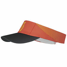 Visera Scott VISOR TRAIL RUN SUAVE RED/NEGRO/visor trail run suave RED/negro
