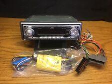 (CP) JVC,KD-S790,AM-FM Stereo,CD, 200 watts, Free US Shipping