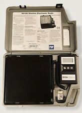 Electronic Refrigerant Scale Charging Meter TIF9010A / TIF9020A