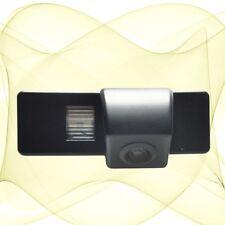 170° Car CCD Rear View Reverse Backup Parking Camera for NISSAN QASHQAI DUALIS