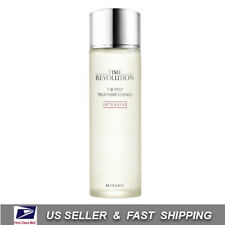 [ MISSHA ] Time Revolution The First Treatment Essence [Intensive] 150ml +NEW+