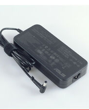 Original 19V 120W ADP-120RH B Adapter Charger for ASUS UX501J A550J PA-1121-28