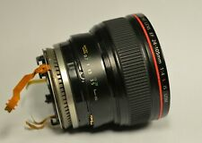 Canon EF 24-105mm 1:4 L IS USM