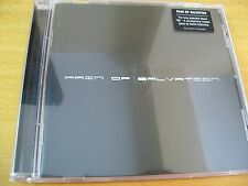 PAIN OF SALVATION BE CD MINT-