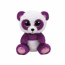 Panda Ty Stuffed Animals
