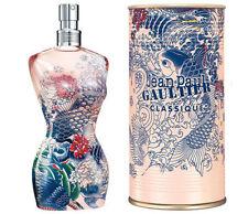 Fragrances For Paul Gaultier Jean SaleEbay Summer 3LS4jc5ARq