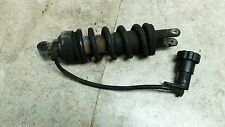 09 BMW G 650 GS G650 G650gs rear back shock spring