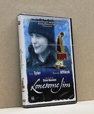 LONESOME JIM [dvd, 90', italiano-inglese, Exa cinema, One Movie]