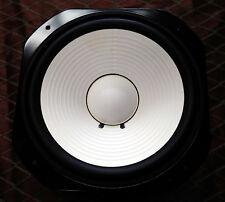 Yamaha JA25170 Speaker