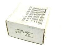 NEW ASHCROFT 45-1279-SSL-04L-600 DURAGAUGE 451279SSL04L600